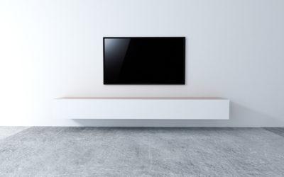 How Epoxy Flooring Improves Your Home